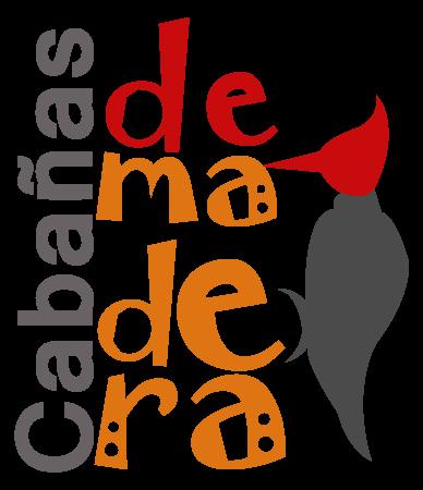 Cabañas de Madera,